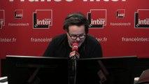 Podcasts : Radio France écrase tout - Le 07h43