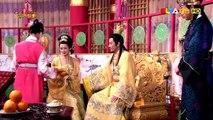 Tân Bao Thanh Thiên Tập 4 - Bích Huyết Đan Tâm - Tan Bao Thanh Thien - Thuyet Minh - Long Tieng