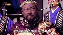 Tân Bao Thanh Thiên Tập 6 - Bích Huyết Đan Tâm - Tan Bao Thanh Thien - Thuyet Minh - Long Tieng