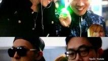 """Những lần quản lý thần tượng """"Kpop"""" trở thành hung thần bạo hành khiến fan ám ảnh"""