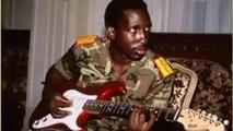 URGENT Mali Vérité Kainai - S'adresse À Baba Camara et Djene Sogodogo