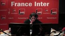 Le Chasseur Français, une ruralité d'encre et de papier