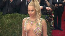 Beyonce scores most-liked Instagram picture of 2017