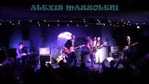 Peter Memphis - Alexis Mazzoleni 2 (Hommage aux Pionniers du Rock And Roll)