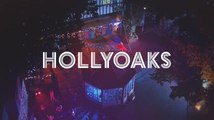 Hollyoaks 30th November 2017 | Hollyoaks 30th November 2017 | Hollyoaks 30th November 2017