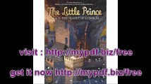 The Planet of Ludokaa (The Little Prince) (Little Prince (Library))