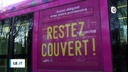 Grenoble devient la 13e Ville engagée contre le sida
