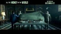 'All the Money in the World' - Christopher Plummer Trailer