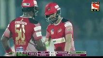 Shoaib Malik 63 off just 30 balls in BPL 2016 unbe