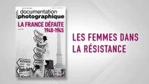 Femmes-dans-la-Résistance_Entretien