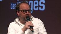 """""""En tournage, j'ai le cerveau en érection"""" - Xavier Beauvois"""