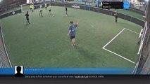 Equipe 1 Vs Equipe 2 - 30/11/17 12:38 - Loisir Bordeaux - Bordeaux Soccer Park