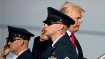 Trump Must Stop 'Korea Passing' As North Korean Nuke Tests Ratchet Up