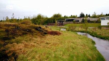 Reforma de un bungaló de los años 60 | Euromaxx