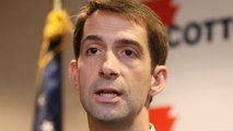 Help Wanted? Sen. Tom Cotton Should Replace Pompeo If He Replaces Tillerson