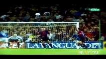 Impossible Bicycle Kick _ Acrobatic Goals ● Ronaldinho ● Ibrahimovic ● Rooney . __HD