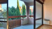 A vendre - Appartement - CASTANET TOLOSAN (31320) - 3 pièces - 65m²