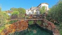 Eva Longoria's 14 Million Dollar Mansion Is On The Market! Take A Peek Inside