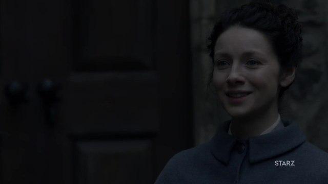 Starz — Outlander Season 5, Episode 12 : Watch Full Episodes