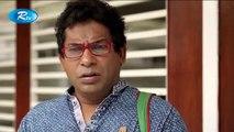 Bangla Natok Funny 2018 - Shoda Voy Shoda Laj - ft. Mosharraf karim & Farhana Mili _ Eid Drama Comedy