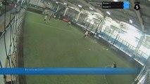 Equipe 1 Vs Equipe 2 - 30/11/17 23:11 - Loisir Créteil (LeFive) - Créteil (LeFive) Soccer Park