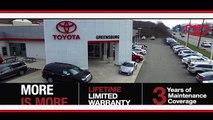 Pre-Owned Toyota RAV4 Irwin, PA | Toyota RAV4 Irwin, PA