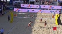 Beach Volleyball Brazilian Stars Agatha_Barbara-ndsVq-y2tLY