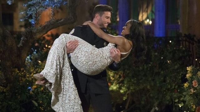 The Bachelor Season 22 Episode 1 {{Stream}}