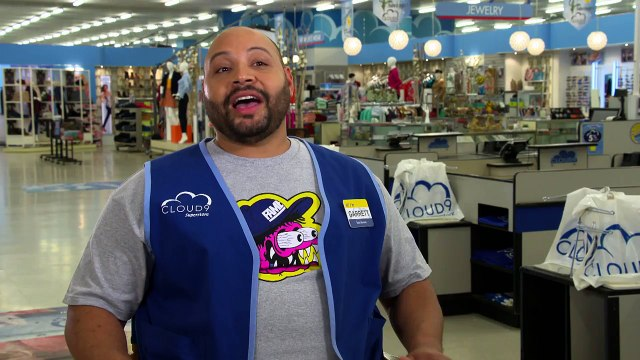 Will & Grace - Watch Superstore and Will & Grace Holiday Episodes! (Promo)-nz1OerhL098