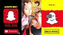 Amélie EN DIRECT dans Friends Trip 4 avec Astrid, Adrien, Coralie, Vincent, Quentin Garcia, Claire-OQTfj5Rw9dY