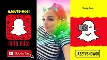 Jazz ENCEINTE de 7 MOIS POUSSE UN ÉNORME COUP DE GUEULE !!  (ALCOOL, AGRESSION, CLASH...) LES ANGES-NGbe5FNYLaQ
