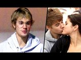 Justin Bieber Realized Selena's Importance When They Were Apart