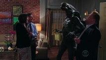 James's New Girlfriend Is the 'Alien' Xenomorph w_ Billy Crudup & Kristen Schaal-l9YlatOiGnU