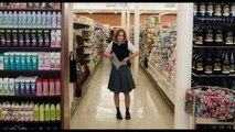Lady Bird Film Clips, Spots & Trailer (2017) Greta Gerwig Movie-8hBgM5vH54I