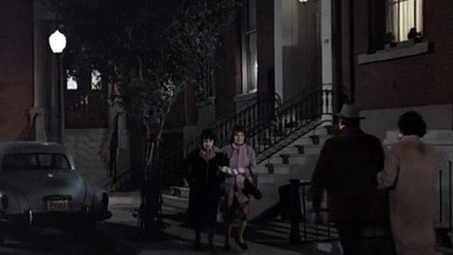 Laverne & Shirley S02E10