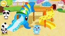 赤ちゃんあやすごっこ 人気動画まとめ 連続再生 | 赤ちゃんが喜ぶアニメ | 動画 | BabyBus