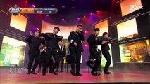 [BTOB - Missing you] KPOP TV Show _ M COUNTDOWN 171102 EP.547-FLMzlvPthUs