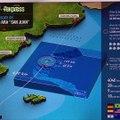 Sous-marin disparu: l'Argentine abandonne tout espoir de trouver des survivants