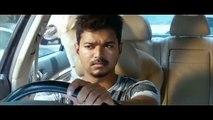 South Indian Movie Trailer Moondru Mugam  Vijay 61  Official Trailer  Vijay  Rajeev  Atlee  Samantha  Kajal FAN MADE
