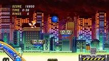 '4K-UltraHD' Sonic 2 HD 60 fps-vPpSMsMnyRU