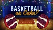 Basketball or Cake w_ JJ Redick, Scott Bakula & Pete Holmes-jIlMqw3nn2E