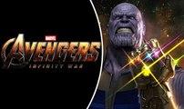 Avengers: Infinity War Full Movie hindi dub 1080HD - video