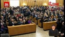 CHP Grup Toplantısı 28 Kasım 2017 / Kemal Kılıçdaroğlu Grup Konuşması