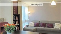 A vendre - Appartement - FONTENAY LE FLEURY (78330) - 5 pièces - 83m²