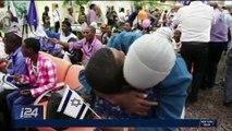 Juifs éthiopiens israéliens : vers l'émancipation ?