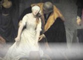The Tragic Life of Catherine Howard