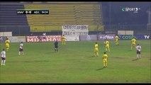 Αναγέννηση Καρδίτσας-ΑΕΛ 0-0 2017-18 Κύπελλο Tο πέναλτυ που ζήτησε η ΑΕΛ