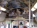Train Versailles