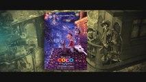 Débat autour du film Coco - Analyse cinéma