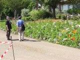 Vincennes-Parc Floral (1)
